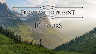 Jeremy Soule (Skyrim) - From Past to Present — 10 Hrs