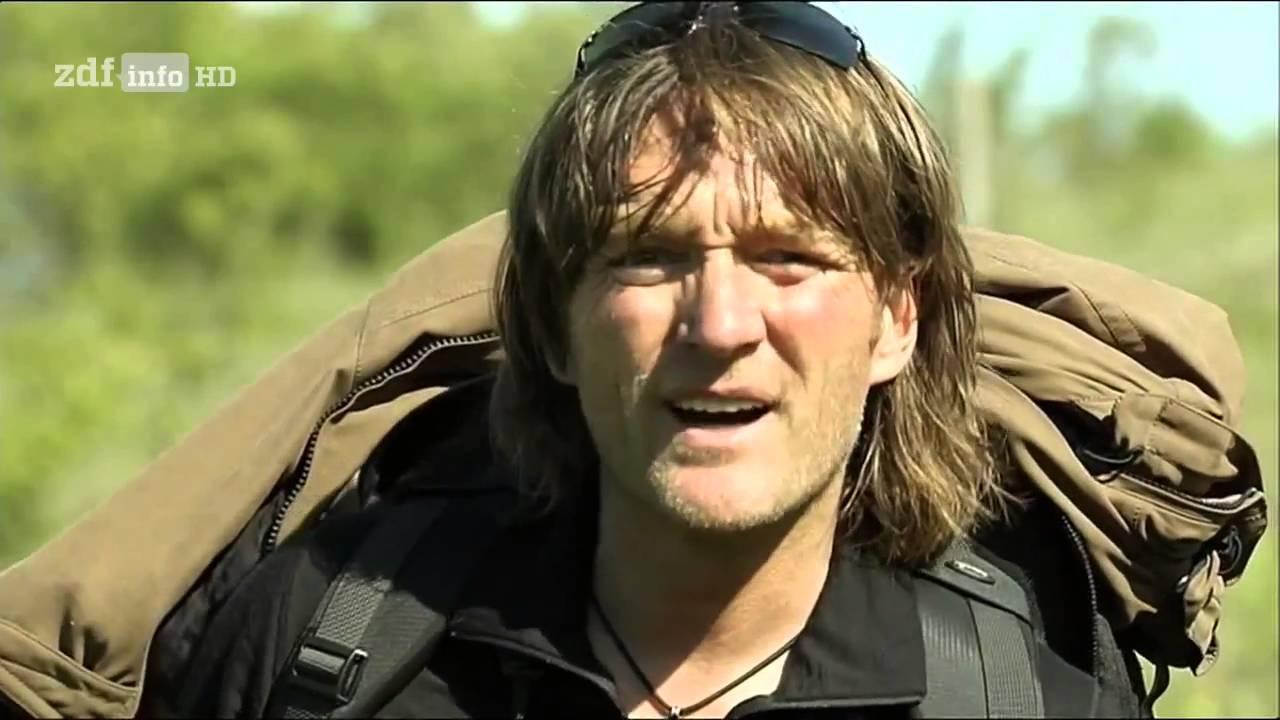 Andreas Kieling Doku