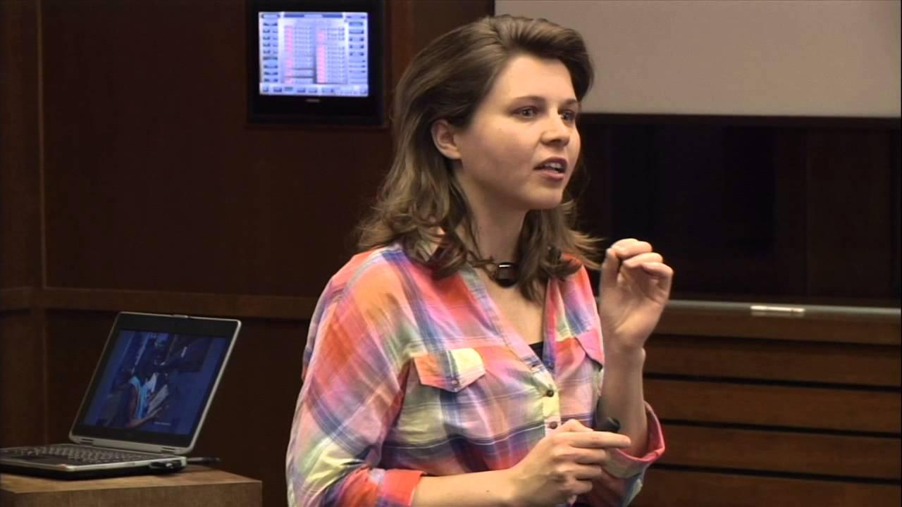 Marta Mielczarska