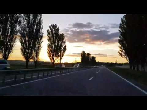 Amazing trip... Amazing Moldova!