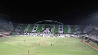 BCSXPSS1976 - From Father To Son