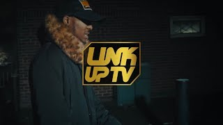 Bellzey - Low Low [Music Video] | Link Up TV