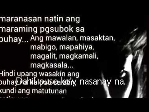 Ikaw Lang Ang Mahal - Mj Magno