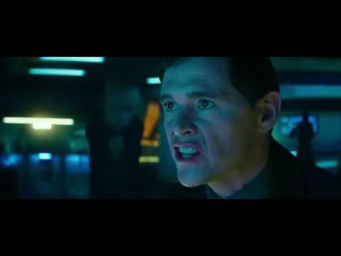 "Pacific Rim Uprising""Final Battle""[FullHD 1080p] thumbnail"