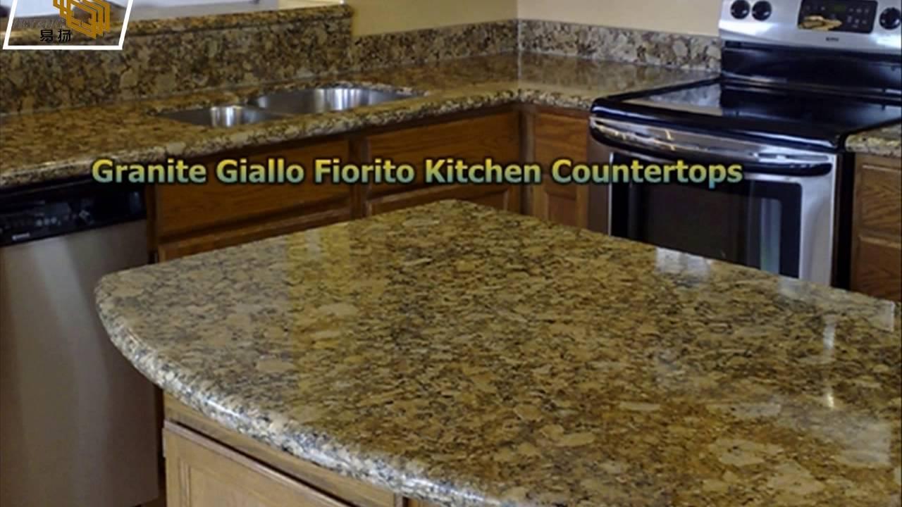 granite kitchen countertops cost white pearl quartz granite kitchen countertops diy cost yeyang stone group