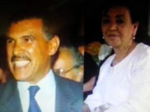 خطييير فضيحة أم محمد السادس تمارس الجنس  مع المديوري