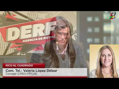López Delzar: Necesitamos políticas para el cuidado de la piel ante el sol