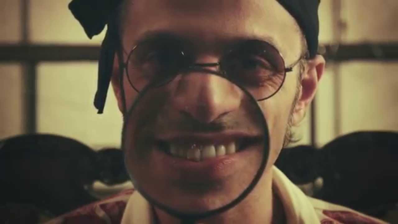 ghemon-pomeriggi-svogliati-official-video-hd-macro-beats