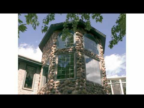 New Window Installation Sheboygan, WI