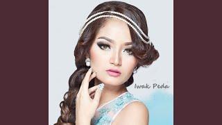 Download lagu Batur Seklambu