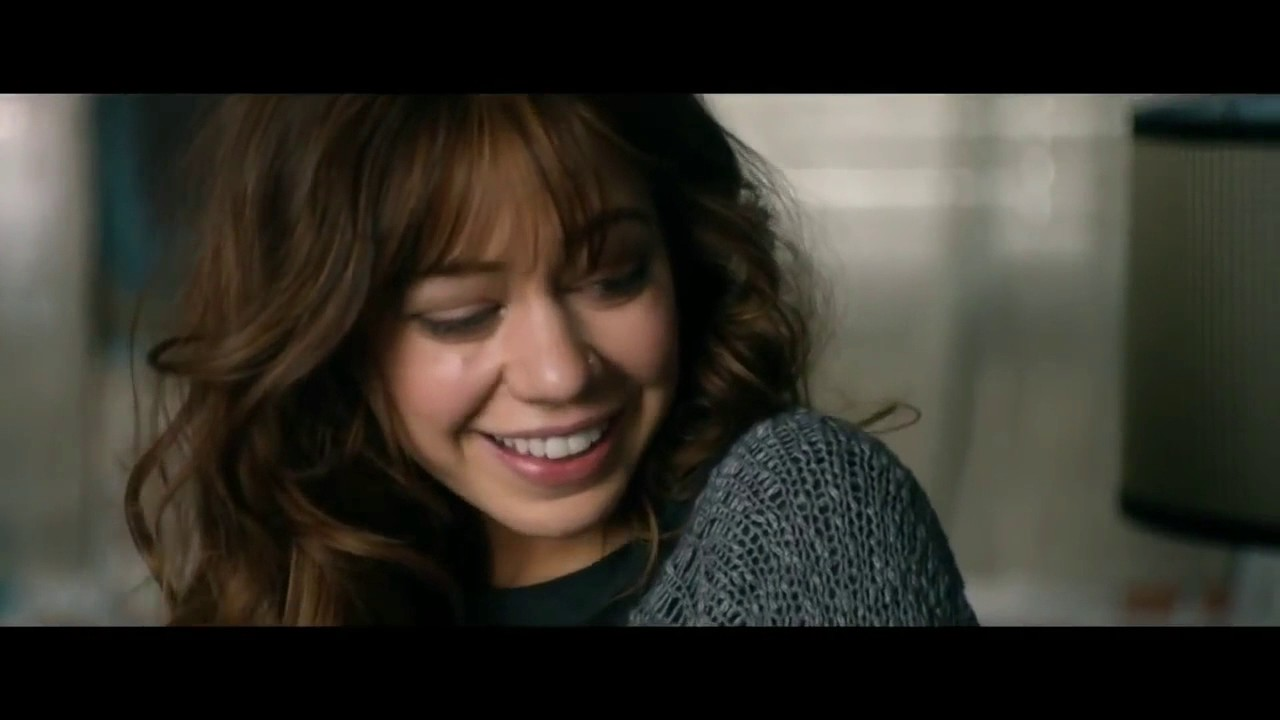 """Download Expression: """"Just make the best of it""""               Movie: Two night stand"""
