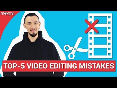 Top 5 video
