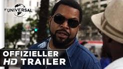 Ride Along: Next Level Miami - Trailer #2 deutsch / german HD