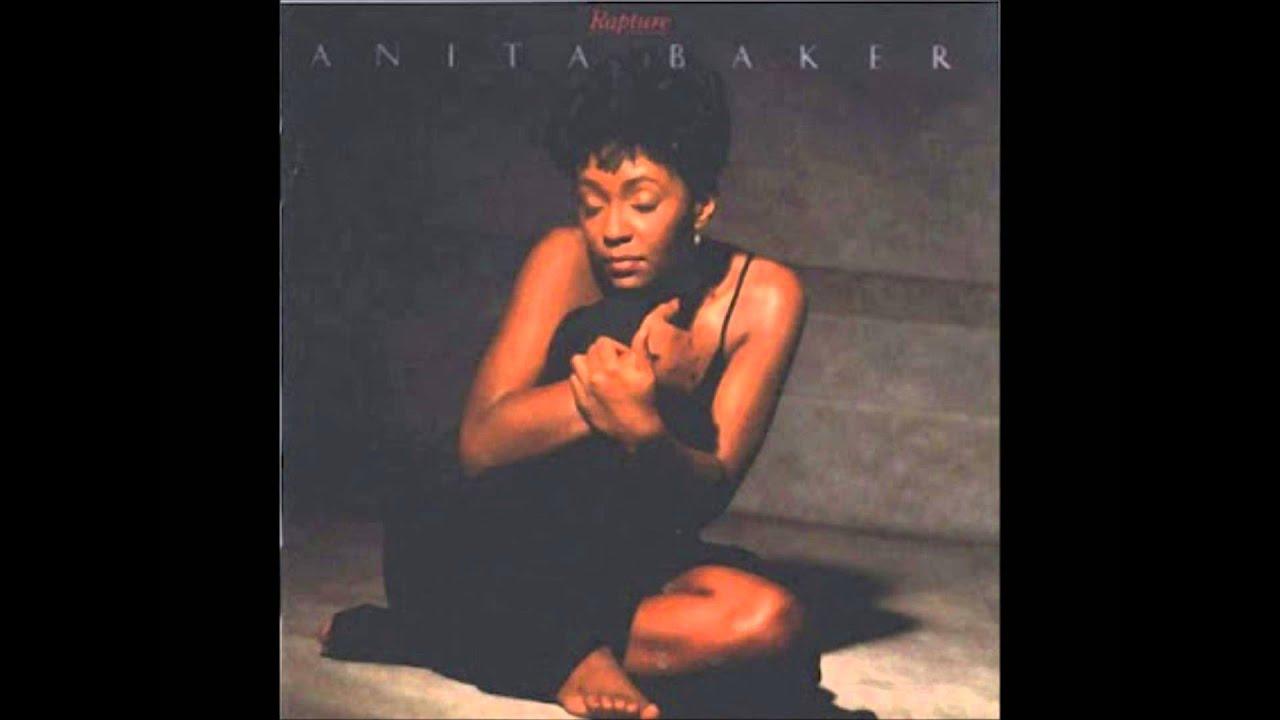 playlist 7 anita baker sweet love lyrics youtube. Black Bedroom Furniture Sets. Home Design Ideas