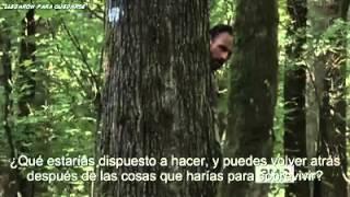 The Walking Dead: Promo con imágenes nuevas de la cuarta temporada (Subtitulada)