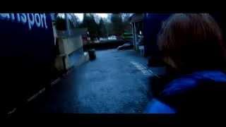 Imagine Dragons - I Bet My Life GCSE Media Studies Music Video
