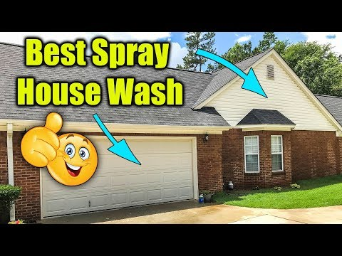 spray-on-house-cleaner---mold-house-wash