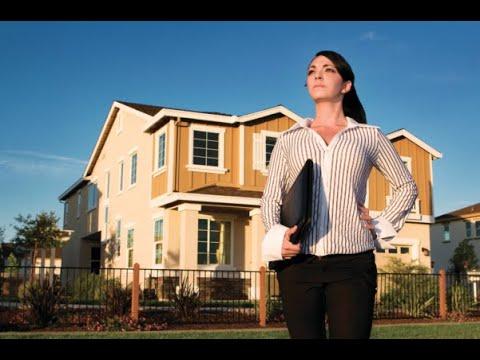refinance-rates-sugar-land-texas