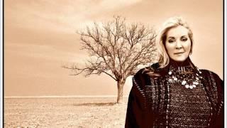 """Video Vasilisa - """"Marijo, ćero Marijo"""" (album: Uspomena) download MP3, 3GP, MP4, WEBM, AVI, FLV November 2017"""