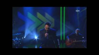 Alphaville - I Die For You Today - Unplugged (Acoustic Version Live 22.10.2010) HQ