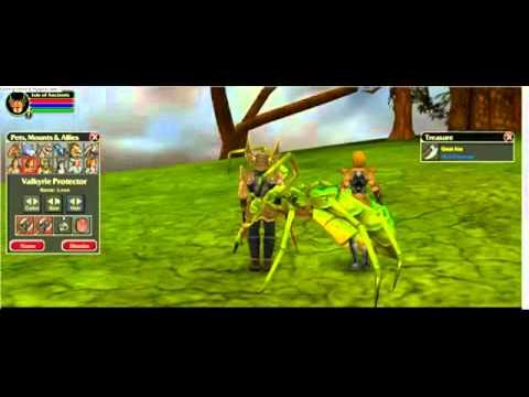 Sherwood Dungeon Pet Hack Made Bye Obey Hacks