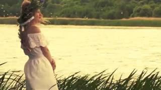 Love-story Иван Купала ivan kupala Lovestory История любви