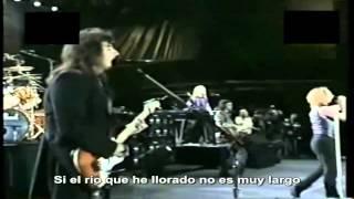 Bon Jovi - This Ain