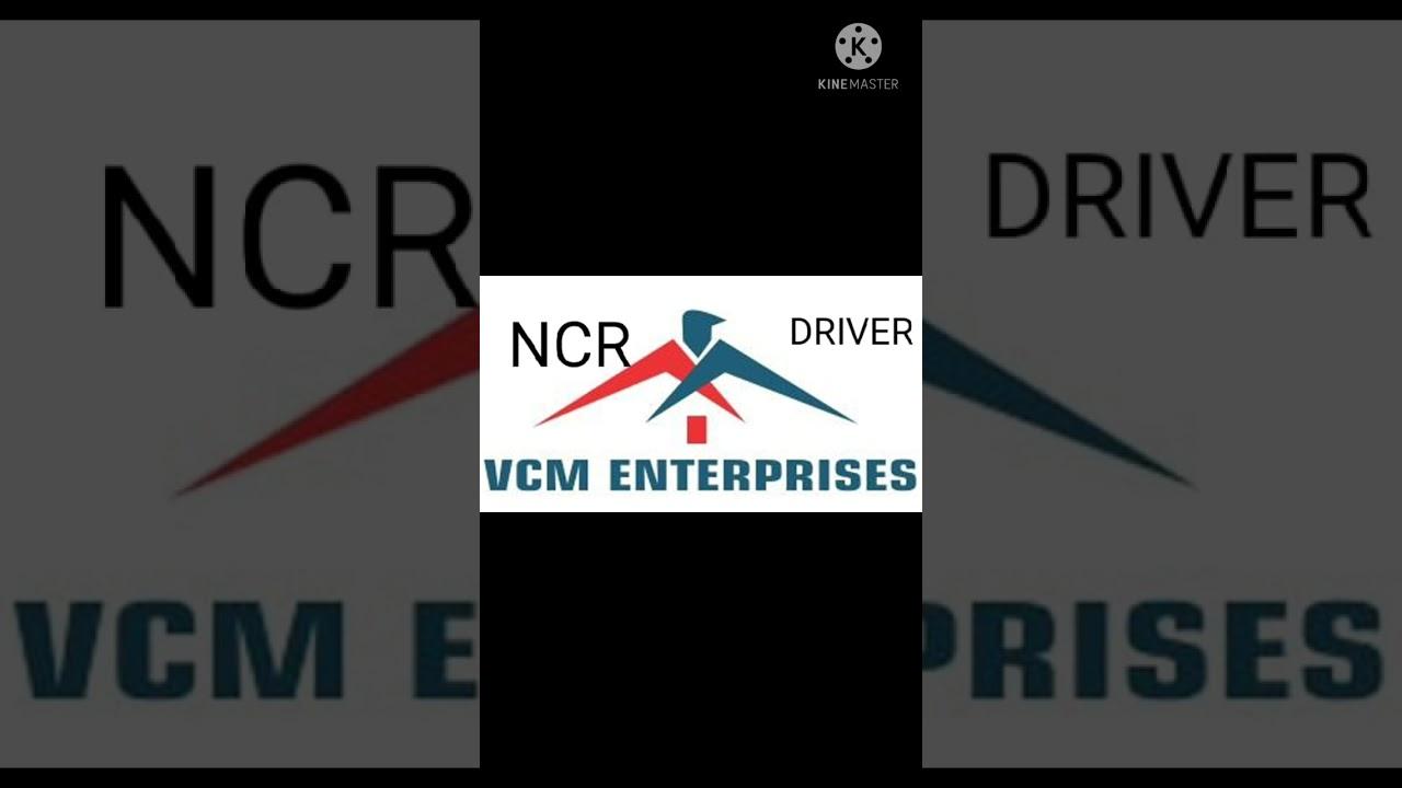 DRIVER JOBS NCR