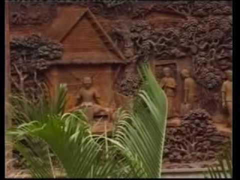 ประวัติ(ภาษาอังกฤษ) ชุมชนปฐมอโศกThe history of Phathom-Asoke community