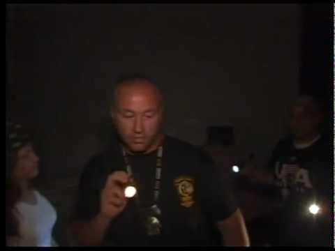 The Sheriff: Fugitive Warrant Squad - YouTube | 480 x 360 jpeg 7kB