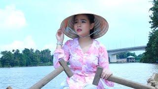 Người Đã Sang Sông - Quỳnh Trang [Official]