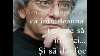 Adrian Pintea (remember)