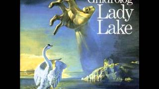 Gnidrolog - Lady Lake (Full Album)