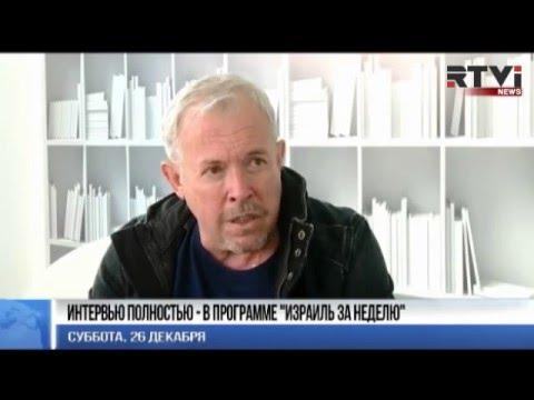 Андрей Макаревич заявил, что не чувствует никакой травли
