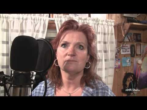 Lyden av ditt hjerte - Anne Lise Furuhaug 2012