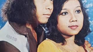 Download Lagu Benci - Mahdalena, OM Radesa pimp Mansyur S mp3