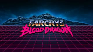 Far Cry 3: Blood Dragon (Soundtrack) 19 - Love Theme