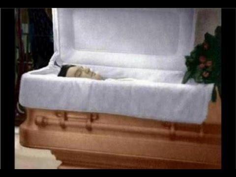 ELVIS PRESLEY Tribute ...