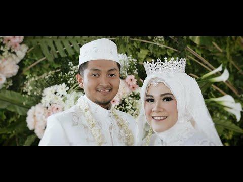 The Wedding of