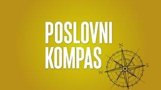 NAŠA TV | POSLOVNI KOMPAS 3. svibnja 2017.