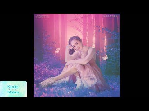 Jessica (제시카) - Call Me Before You Sleep ('The Digital Single'[Call Me Before You Sleep])