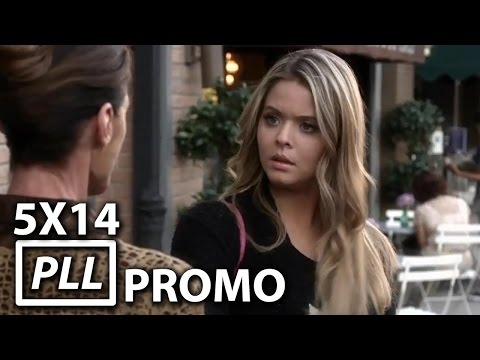 Pretty where for can i little downloading without online free watch liars