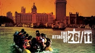The inside story | The Attacks Of 26/11 | Official Theatrical Trailer Thumb