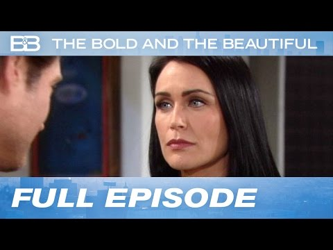 The Bold And The Beautiful / Full Episode 7014
