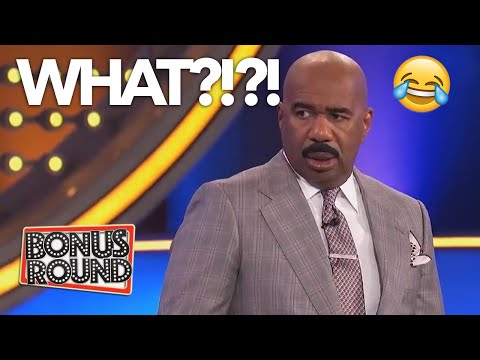 STEVE-HARVEY-CANT-TAKE-THESE-ANSWERS-On-Family-Feud