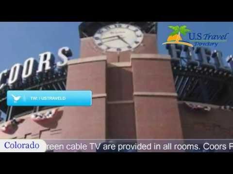 springhill-suites-by-marriott-denver-downtown---denver-hotels,-colorado