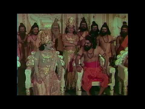Ilayaraja::Rama Kanavemira