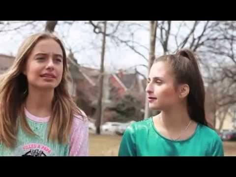 Соня Есьман и ее жизнь (смешные моменты из видео)