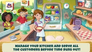 How To Hack Kitchen Story Game [Android][No Root]