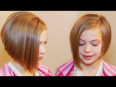 15 أشياء يجب تجنبها في قصات الشعر للبنات 15 قصات الشعر للبنات 15 تسريحات شعر